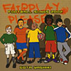 FOOTBALL SONGS 2002