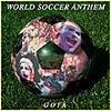 WORLD SOCCER ANTHEM